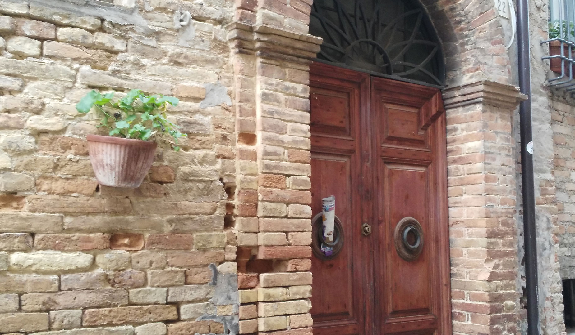sant'elpidio a mare architettura medievale