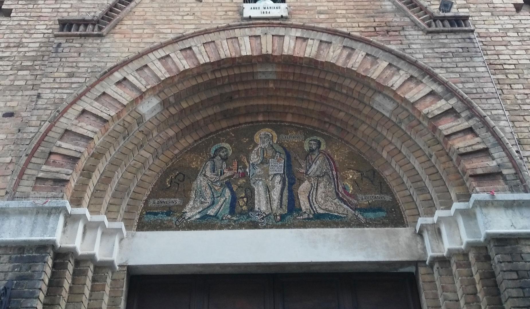 portale sant'elpidio a mare