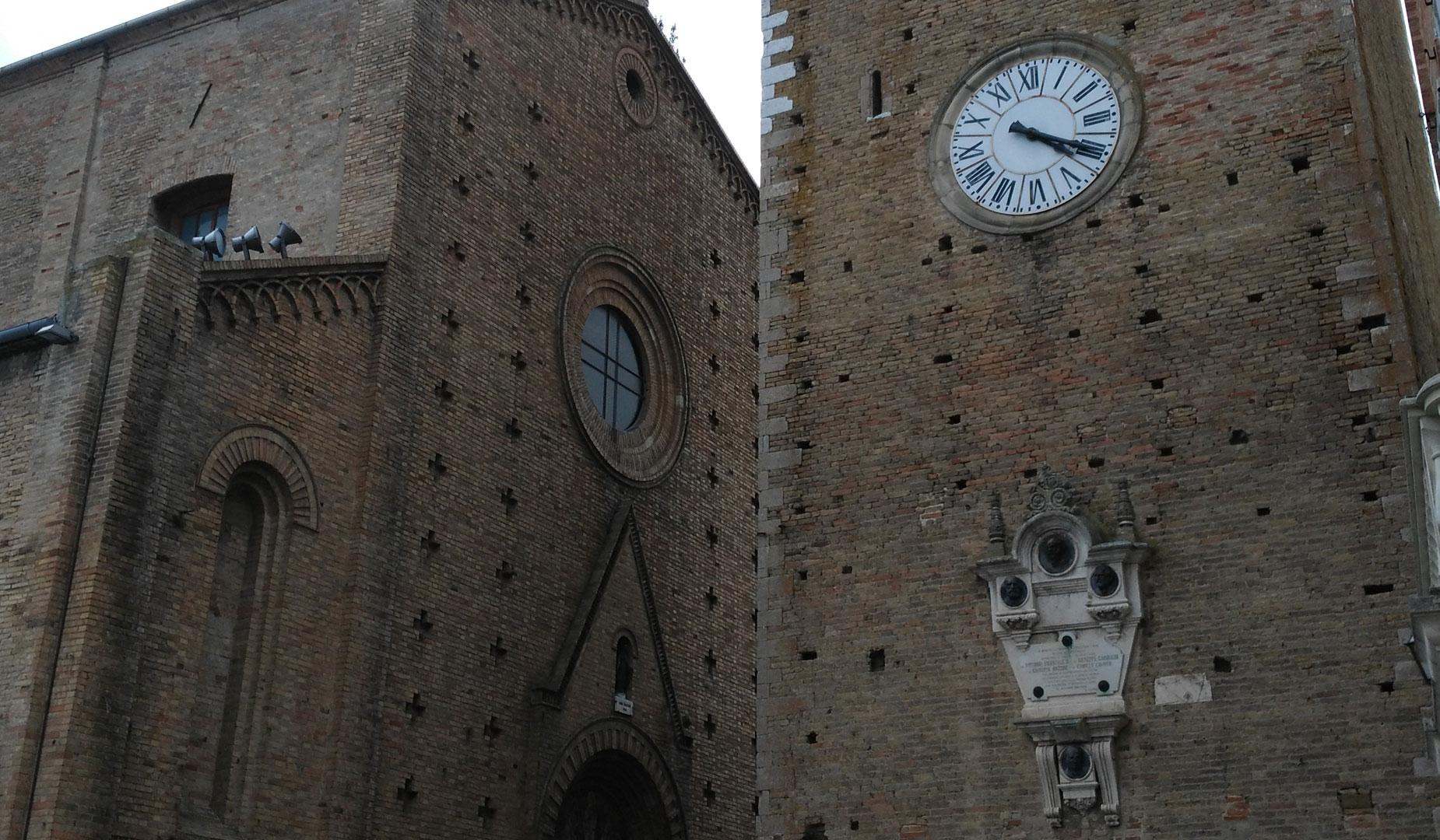 piazza sant'elpidio a mare torre