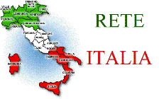 Portale Italiano ncc